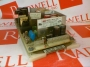 ASTEC SA70-1400