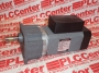 GROSCHOPP AC8060FC-PS2110