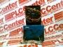 COOLER MASTER DI4-7H53D