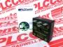 A 1 COMP CORPORATION PSTD-000-010-A