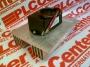 CROTEC CSC-120-15/D