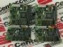 FANUC PCBD5136DN