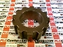 MACHTRONIC PRODUCTS COMPANY XB2C6A