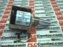 PRECISION ELECTRONICS GU1041S26