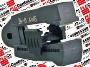 APEX TOOLS SAS3210RB