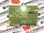 SIEMENS 6FX-1112-1AD00