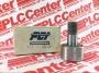 PCI PROCAL INC SCF-2.00-H