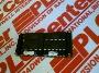 ACROMAG IP220-16