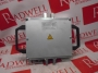 INTERMEX HP-160