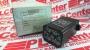 ELECTRO METERS PSD-10-E-A