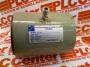 SUR FLO METERS & CONTROLS LTD SF10V-C-75H-TSL-X-3.6