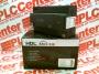 HDL AUTOMATION M/P960.1