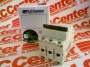 SCHNEIDER ELECTRIC 25496