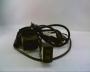 JADAK TECHNOLOGIES INC FM204SF-P3G