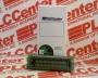 ISE ELECTRONICS CORP CU20025SCPB-T