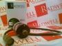 RSF ELEKTRONIK 89953662