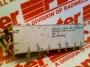 CXR LARUS CORPORATION 039-01425-000