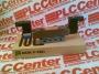 NOK FTEC TA511-DC1
