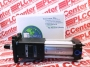 SMC CDLAFN50-75-E