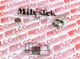 MILESTEK 10-03001-202
