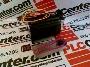 SCHNEIDER ELECTRIC M-2231-6.0ED500