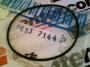 ATLAS COPCO 0653-7144