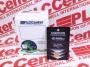 NIDEC CORP CT22144246