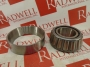 BEARINGS LIMITED 32313