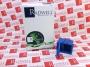 LICEFA DISS-SMD-BOX N1-11-11-8-8