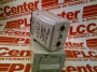 TIME MARK CORP 2681-230VDC