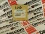 MYCOM CS10600-250