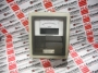 MONITEK TT6-2001-0000-0
