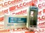 PENNWALT 5510A02201XXE