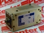 RF POWER PRODUCTS 9520317010