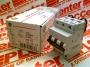 GENERAL ELECTRIC G103B06