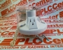 ALLIED MOULDED PRODUCTS LH-3P