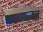 BLACK BOX CORP RM1601A