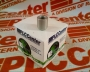 COMCO MB1050-2