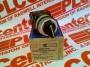 GENERAL ELECTRIC CR104B8221