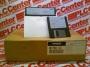 SCHNEIDER ELECTRIC MM-PMGS-000