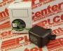 REGAL ELECTRONICS R940802BT1
