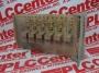 CGEE ALSTHOM AGT-5096335Z
