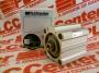 SMC ECDQ2B50-30D