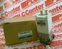 SMC ITV2010-40N2CN-X80