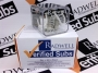 RADWELL VERIFIED SUBSTITUTE RM805524-SUB