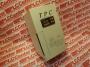 TS ELECTRONICS CO TS-TPC-33-0