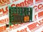 LEUKHARDT SYSTEMS MIX2-1204.04