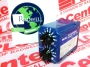 RK ELECTRONICS CLRB-115A-2-10S-10M