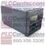 DANAHER CONTROLS 802M-9274