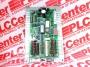SCHNEIDER ELECTRIC MR88-C-33067501